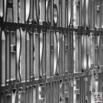 Form und Struktur © Lutz Griesbach_14