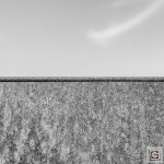 Form und Struktur © Lutz Griesbach_15