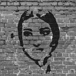 Maria Callas © Lutz Griesbach _6