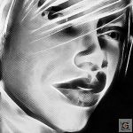 Schatten deiner selbst © Lutz Griesbach_1