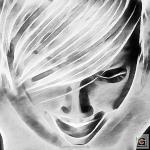 Schatten deiner selbst © Lutz Griesbach_5