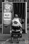 Sinn sucht Verstand © Lutz Griesbach_1
