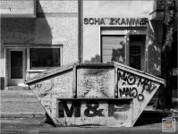 Sinn sucht Verstand © Lutz Griesbach_22